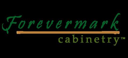 Forevermark Logo