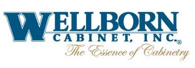 Wellborn Cabinets Logo